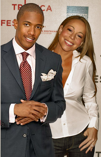 mariah-carey-and-nick-cannon