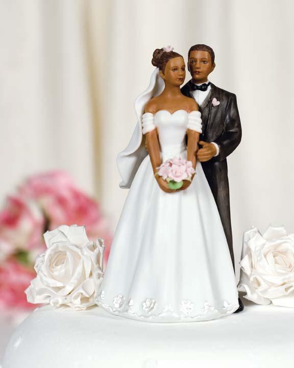 blackmarriage1