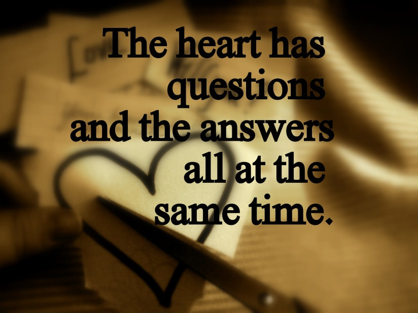 Love-Questions-Answers-3