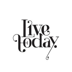 tattly_menachem_krinsky_live_today_web_design_01_grande