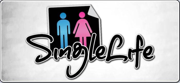 banner_singlelife