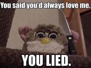 Liars-Get-Stabbed-