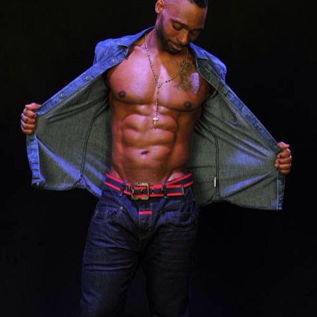Advice for the Black Woman | Fitness Q&A with Mark Jenkins (4/5)