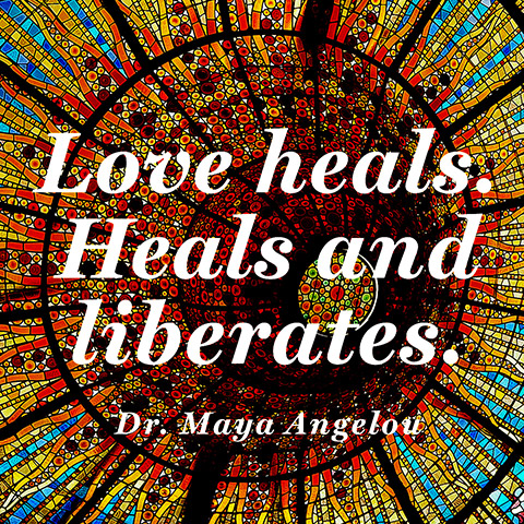 quotes-love-heals-maya-angelou-480x480