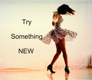 try_something_new-39861