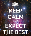 wpid-keep-calm-and-expect-the-best-2.png