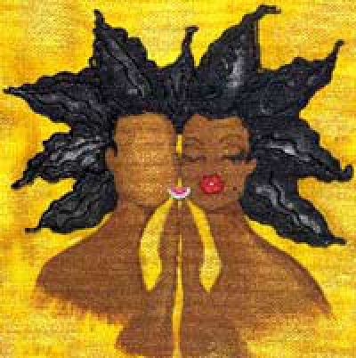 275030-african-american-sisters-art-witness-african-american