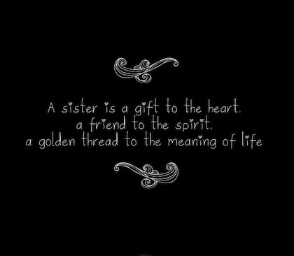 40304-Sister-Quote