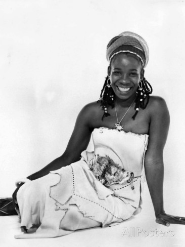 rita-marley-reggae-singer-and-wife-of-bob-marley